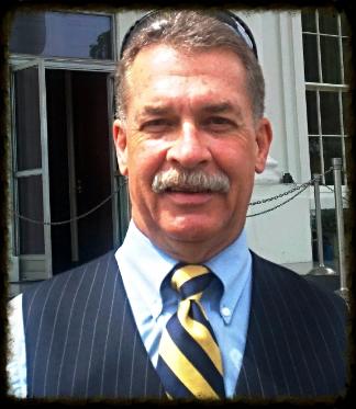 Mr. Steve Hart