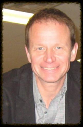 Mr. George Ricci