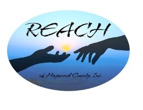 Women of Waynesville charity REACH