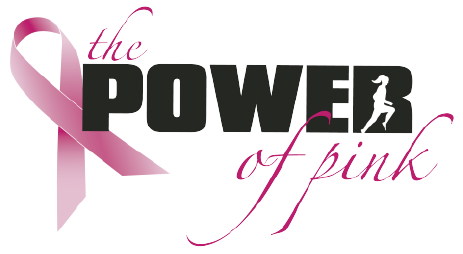 Women of Waynesville Charity Power of Pink