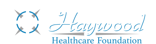 Women of Waynesville Charity Haywood Healthcare Foundation