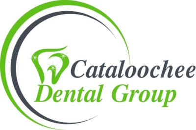 Cataloochee Dental Group