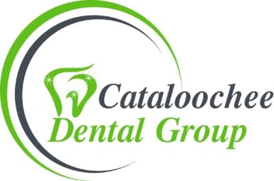 Cataloochee Dental Group