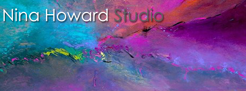 Nina Howard Studio