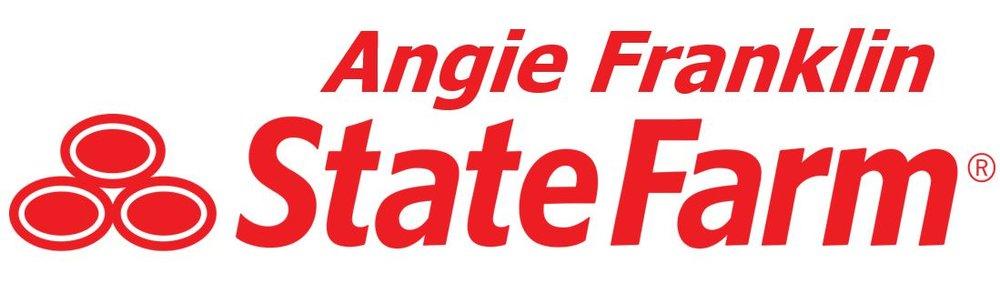 Angie Franklin State Farm