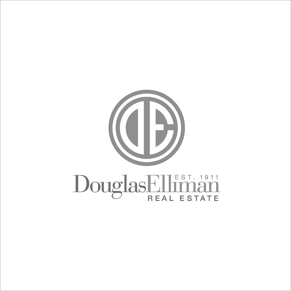 douglas_elliman_logo.jpg