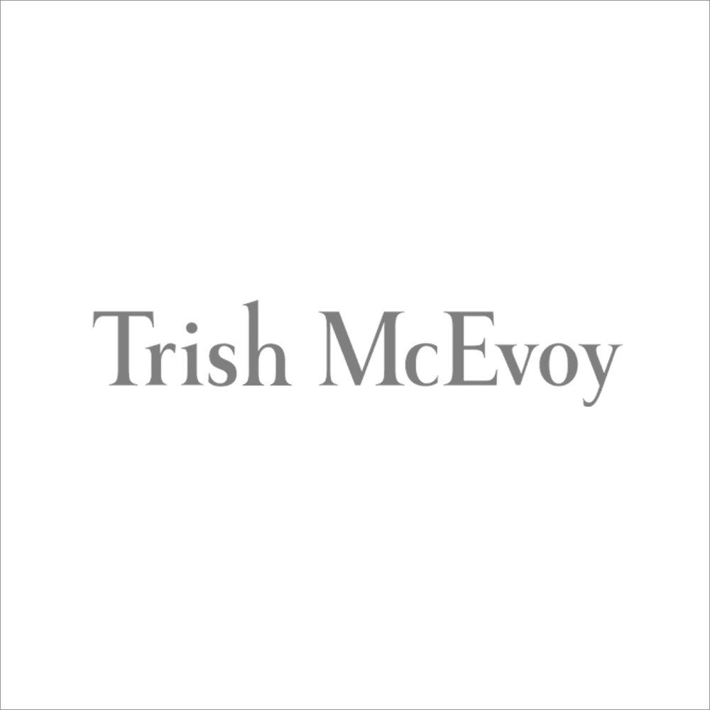 trish_mcevoy_logo.jpg
