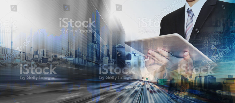 stock-photo-businessman-working-on-digital-tablet-with-double-exposure-bangkok-city-concepts-of-real-estate-538199596.jpg