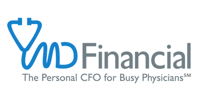 MD Financial Advisors
