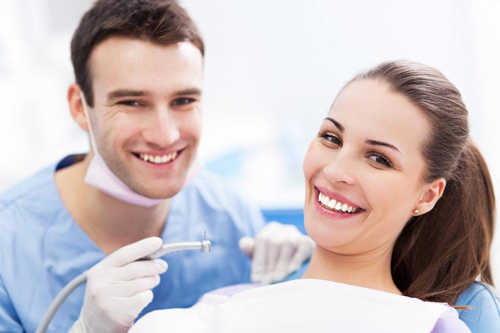practicing-doctor-dentist-financial-advisor.jpg