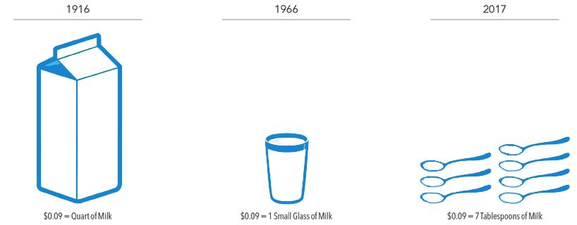 milk copy.png
