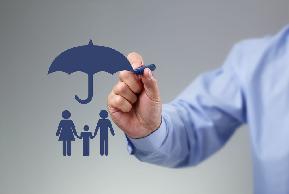Attending Disability Insurance - Fill out the Questionnaire and we will compile a quote of insurances, side by side.