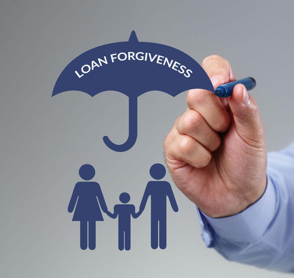 LoanForgiveness.jpg