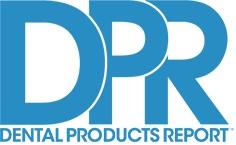 dentalproductsreportlogo.png