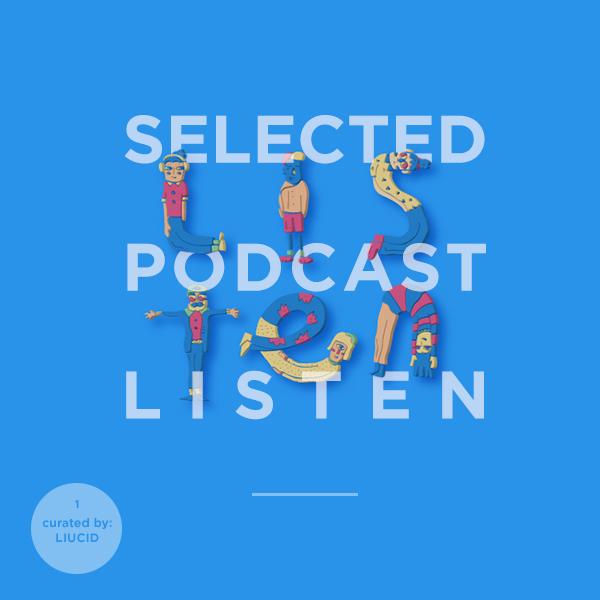 selectedpodcast_listen.jpg