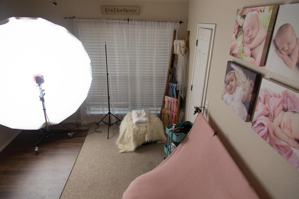 StudioPicsEdited-16.jpg