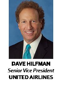 Hilfman_Dave.png
