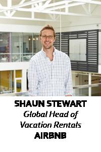 Stewart_Shaun.png