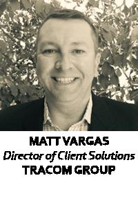 Vargas_Matt.png