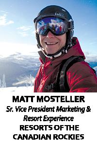 Mosteller_Matt.png