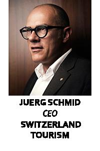 Schmid_Juerg.png