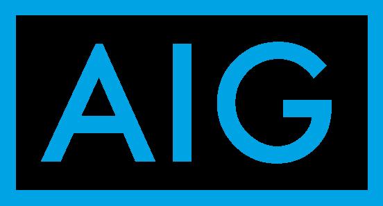 segment Sponsor