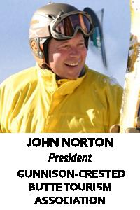 Norton_John.png