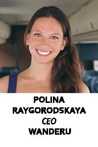 Raygorodskaya_Polina.png