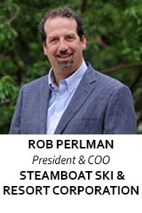 Perlman_Rob.png