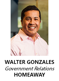 Gonzales_Walter.png