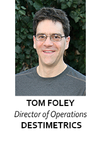 Foley_Tom.png