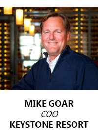 Goar_Mike.png