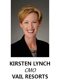 Lynch_Kirsten.png