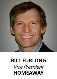 Furlong_Bill.png