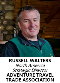 Walters_Russell.png