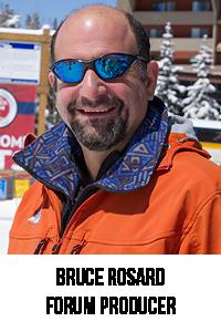 Rosard_Bruce.png