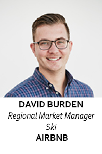 Burden_David.png