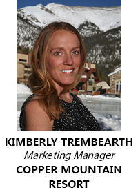 Trembearth_Kimberly.png