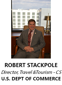 Stackpole_Robert.png