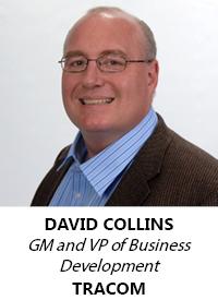 Collins_David.png