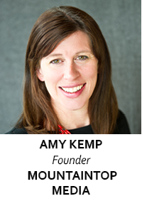Kemp_Amy.png