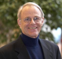John McEwan , Senior Director, Corporate Revenue Management and Distribution for Vail Resorts Hospitality