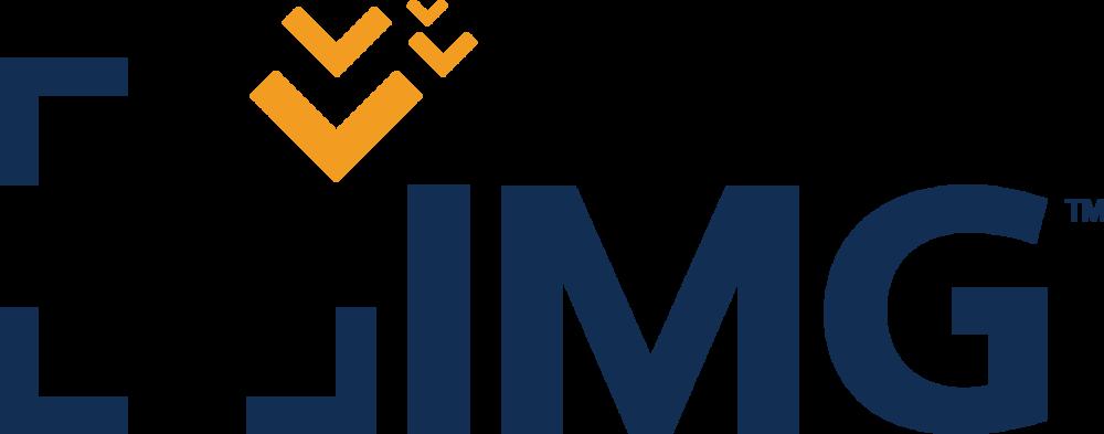 IMG Logo 2016 TM.png