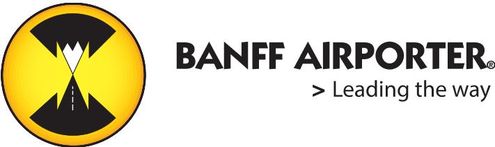 Banff Airporter Logo eps.png