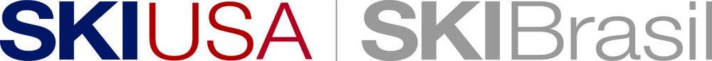 logo_skibrasil_skiusa.jpg