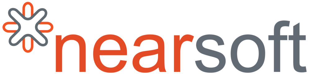 NearSoft-Logotype-(horizontal)-02.png