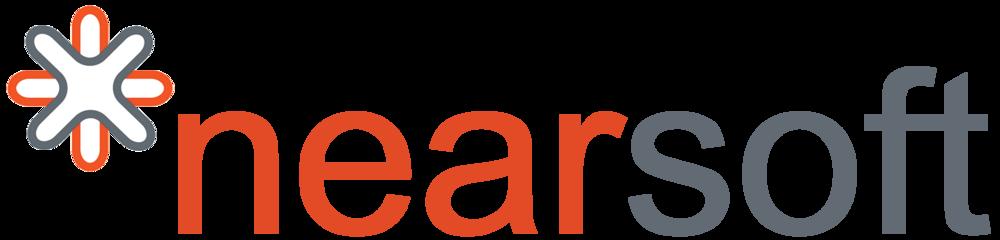 NearSoft-Logotype-(horizontal)-02.png