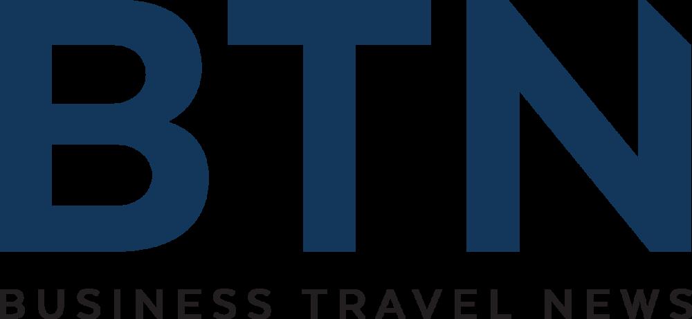BTN_2016_logo_Final.png