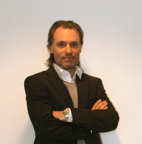 Sammy salm, CEO, best of the alps