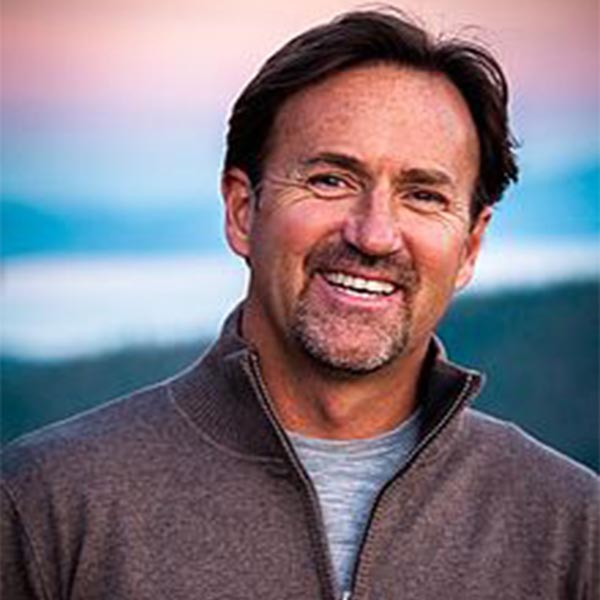 andy wirth, president and coo, squaw valley ski holdings